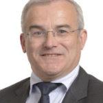 Député européen de la circonscription Sud-Est